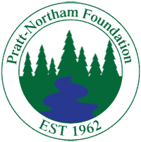 PRATT-NORTHAM FOUNDATION
